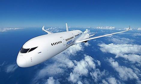 airbus-concept-aereo-470.jpg