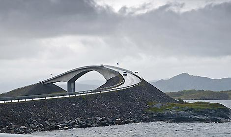 atlantic-road-norvegia-470.jpg