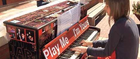 001-piano-londra.jpg
