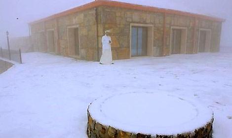 neve-deserto.jpg
