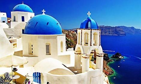 Santorini_Drm-1-479x280.jpg