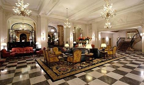 hotel storici,alberghi, mondo