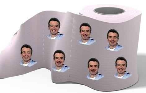 ryanair_toilet_paper.jpg