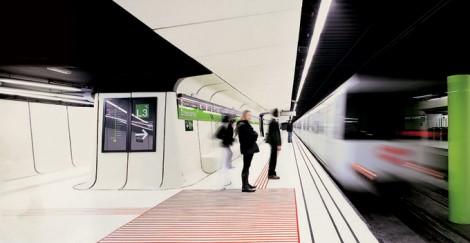 metro-barcellona.jpg