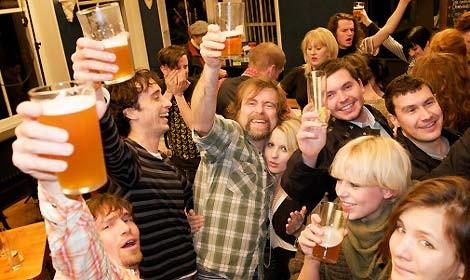 pub-monaco.jpg