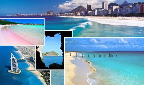 Spiagge-belle-mondo.jpg