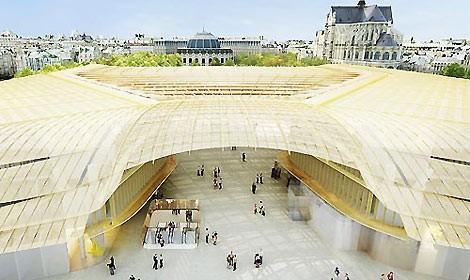 parigi-2016-470.jpg