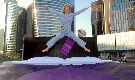 bed-jump.jpg