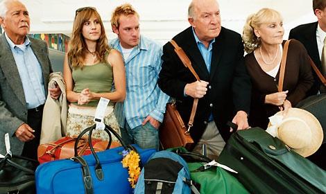 valigie-smarrite.jpg