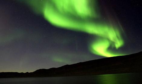 aurora-boreale-470.jpg