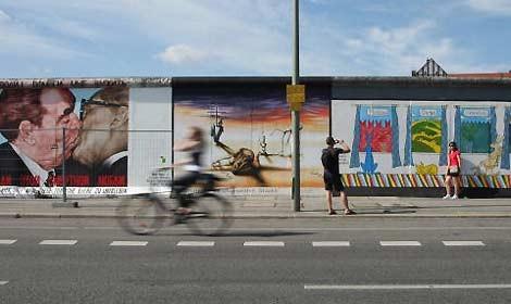 murales-berlino.jpg