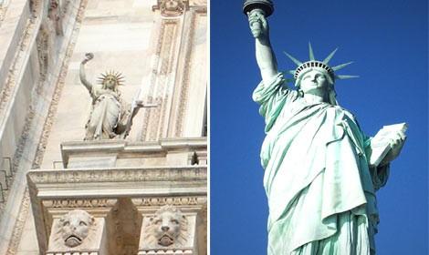 statua-liberta.jpg