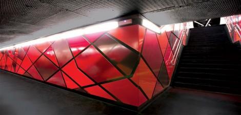 metro-barcellona2.jpg