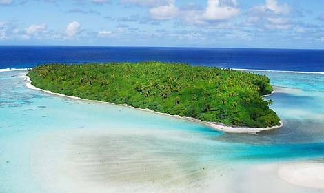 isola-tetiaroa-polinesia-470.jpg