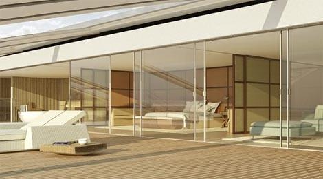 La mia casa dei sogni viaggiatori e turisti for Progetta la mia casa dei sogni