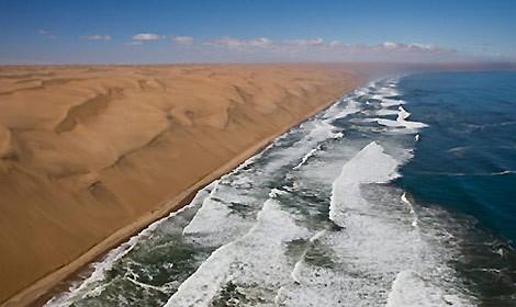 skeleton-coast-namibia-470.jpg