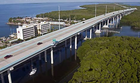 Highway_florida_keys470.jpg
