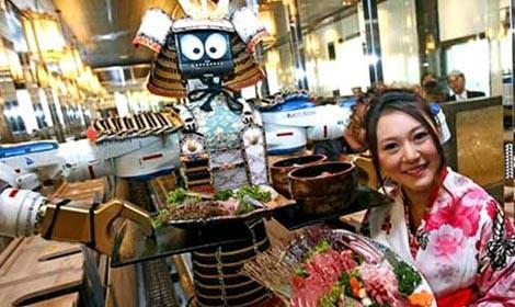 bangkok-robot-restaurant-470.jpg