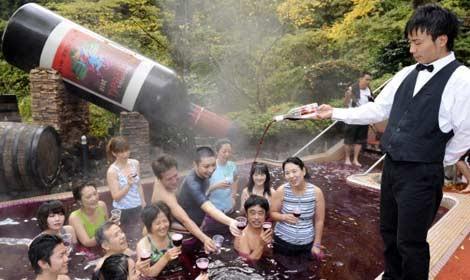Giappone viaggiatori e turisti - Mobilificio monaco ...