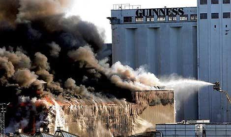 Guinness-incendio.jpg