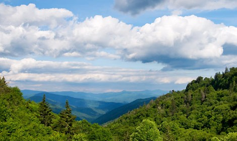 great-smoky-mountains.jpg