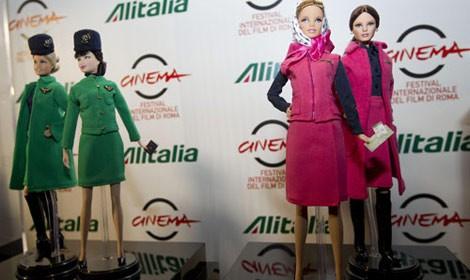 barbie-470.jpg