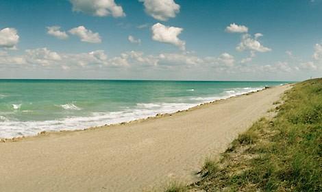 jupiter-island-florida-470.jpg