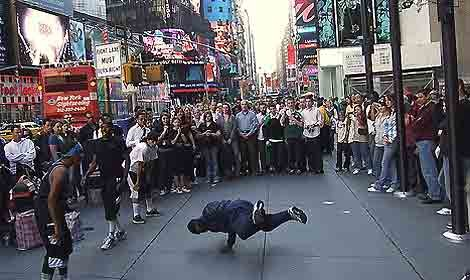 breakdance-times-square.jpg