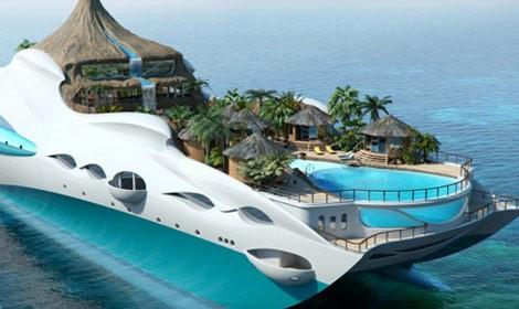 yacht-470.jpg