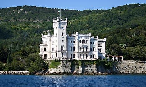 castello-miramare-trieste470.jpg