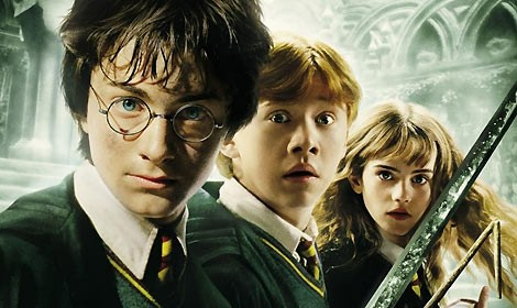 Harry_Potter470.jpg