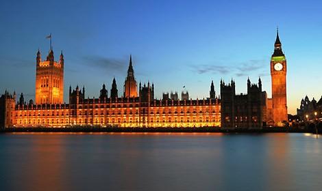 Londra_drm-1-470.jpg