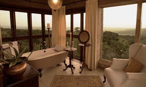 Hotel viaggiatori e turisti for L hotel piu bello del mondo