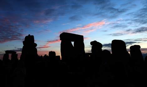 stonehenge-470.jpg
