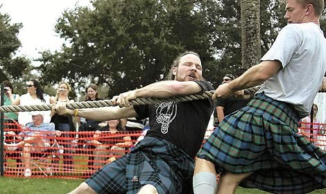 scottish-games.jpg