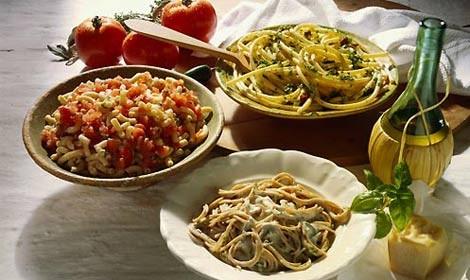 Pasta_Italia470.jpg