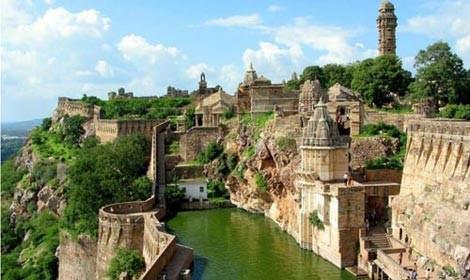 Benteng-Chittorgarh-India-470.jpg