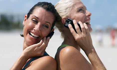 spiaggia-telefonino.jpg