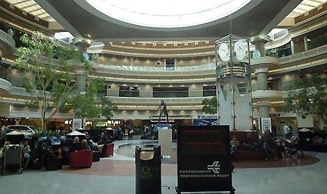 aeroporto-atlanta-470.jpg