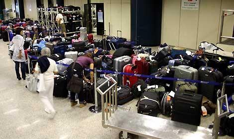 bagaglio-smarrito.jpg