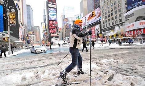 new-york-times-square-nevicata470.jpg