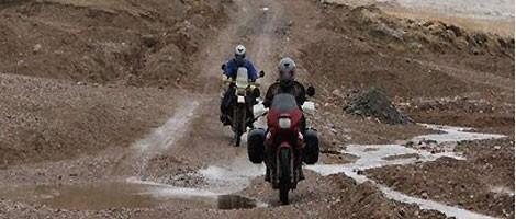 Riders4Hope.jpg