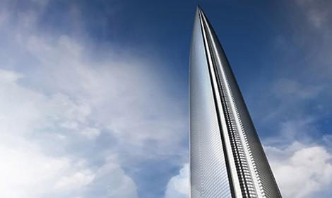 kingdom-tower-gedda-470.jpg