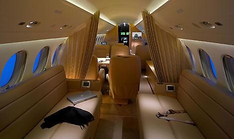 aereo-norman-foster.jpg