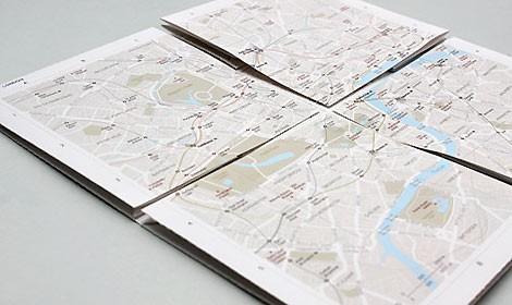mappa-origami.jpg