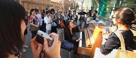 002-piano-londra.jpg