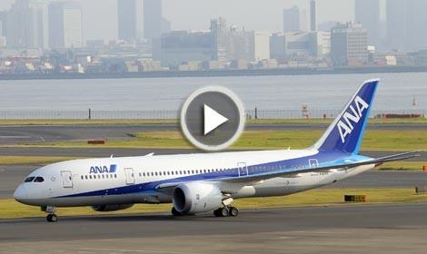 boaeing 787 dreamliner,b-787,aereo,boeing,colosso dei cieli,ecologico