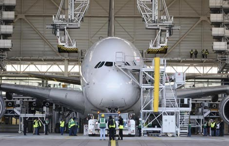 hangarA380.jpg