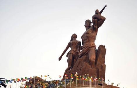 african-renaissance.jpg
