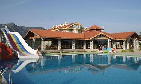 hotel-nudisti-turchia.jpg